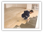 travertine-floors